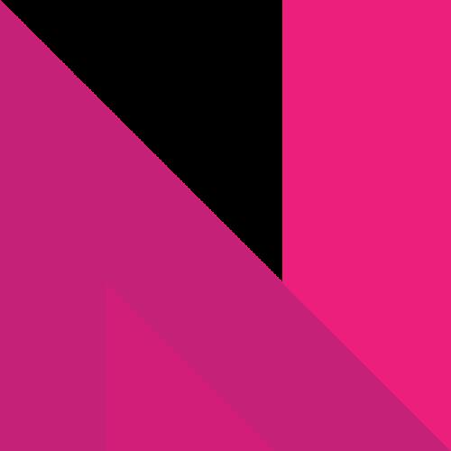 bg_Nlg3